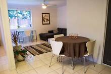 Newly refurbished granny flat - includes electricity and internet Sunnybank Hills Brisbane South West Preview