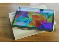 Samsung tab s 10.5 4g