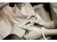 Wedding / Occasion Photography by Nicholas James