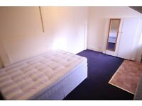 Gorgeous studio flat in Streatham Hill. WATER RATES INCLUDED