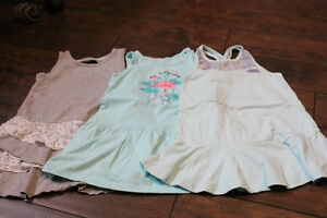 3T - 4T Summer Dresses London Ontario image 1