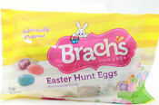 Brach's Easter Hunt Eggs