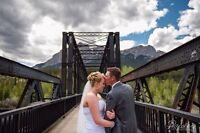 Mountain Wedding Photography - Now Booking for 2016!