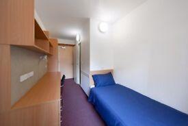 1 time ooffer Good Single room in Stratford