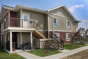 8-plex Country Style Living - Great Incentives