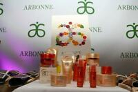 Arbonne Health and Wellness