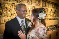 Affordable and Quality Oriented Wedding Photographer