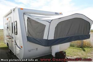 Beautiful Toy Hauler  Buy Or Sell Used Or New RVs Campers