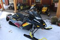 2019 BLIZZARD 600 R WOW LOOK AT THIS SLED Peterborough Peterborough Area Preview