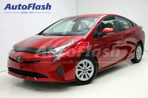 2016 Toyota Prius Touring * Bluetooth * Clean! * Original *