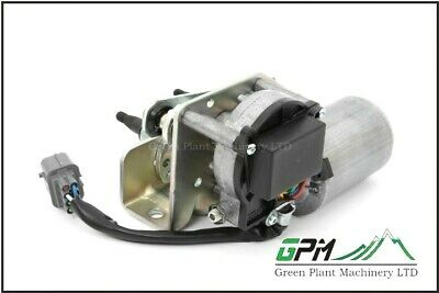 Jcb Parts Wiper Motor For Jcb - 71440147