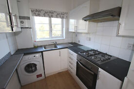 A SPACIOUS TWO BEDROOM APARTMENT WITH DELIGHTFUL GARDENS LOCATED CLOSE TO MUSWELL HILL