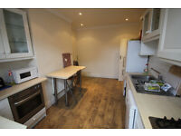 *NO AGENCY FEES TO TENANTS* Furnished double bedroom available in house share - Bedminster