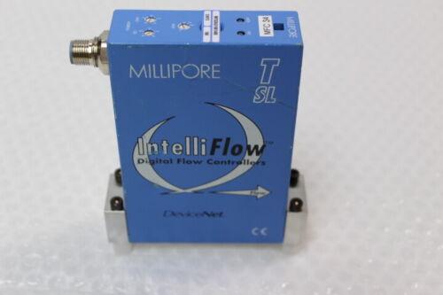 4741 Millipore RFSDGD1001400 Digital Flow Controller