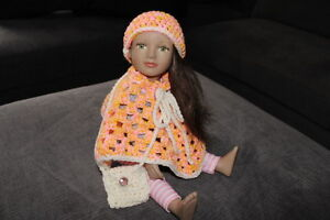 18 inch Doll outfit London Ontario image 2