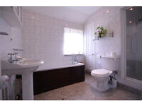 Lovely Double Room in Thornton Heath Inclusive of Bills. Wireless Internet