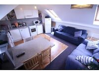 Spacious 3 bed flat in Morden. C-TAX, WATER RATES AND TV LICENCE INCLUDED