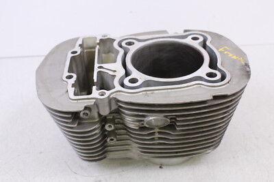 Honda 16.5HP Engine Cylinder Head  12100-Z0A-406