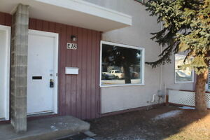 Multiple properties available for rent! Prince George British Columbia image 1