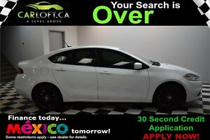 2013 Dodge Dart SXT - KEYLESS ENTRY**TINTED WINDOWS**BLUETOOTH