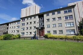 TOWNHEAD - St Mungo Avenue - Four Bed. Furnished