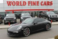 2012 Porsche 911 Carrera S | PDK | Accident-Free City of Toronto Toronto (GTA) Preview