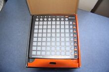 Launch Pad Mini - with software and cord. Good condition. In box. Hunters Hill Hunters Hill Area Preview
