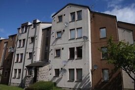 Fully Furnished Spacious 2 Double Bedroomed Flat - Headland Court, Aberdeen