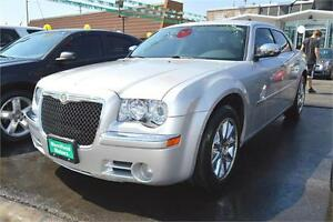 2010 Chrysler 300 Limited RWD - DRIVE FOR $59 a week