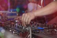 St. Catharines Area DJ Lessons