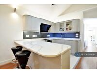 2 bedroom house in Evelyn Road, Richmond, TW9 (2 bed) (#1119014)