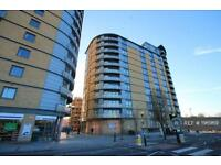 1 bedroom flat in Trentham Court, London, W3 (1 bed)