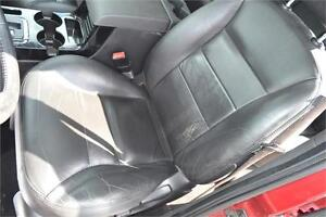 2008 Ford Escape Limited 4WD - Sunroof - Leather Windsor Region Ontario image 13