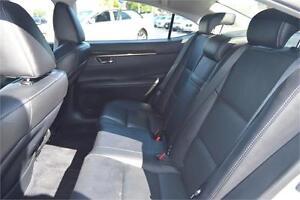 2014 Lexus ES 350 Windsor Region Ontario image 13
