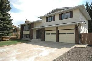 Rent to Own this Amazing Southwest 4-Bedroom Family Home