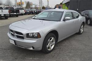 2010 Dodge Charger , GUARANTEED APPROVAL!