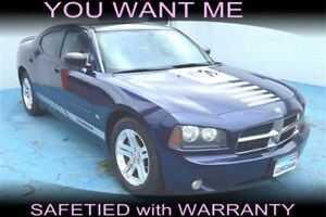 2006 Dodge Charger, 3.5 L V6 HIGH OUTPUT Engine