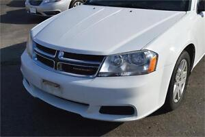 2013 Dodge Avenger  is ONLY $44 a week & QUICK APPROVAL!