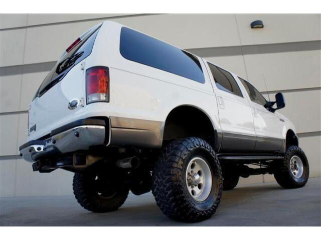 Ford Excursion Car Truck Interior Consoles Parts Ebay Autos Post