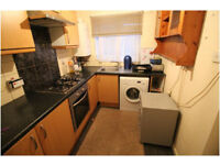 One Bedroom Property, Bills Included - Willow Lane East, Hillhouse, HD1