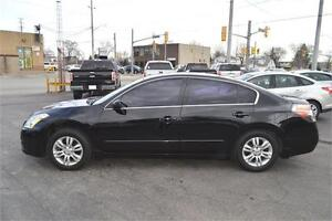 2011 Nissan Altima 2.5 S SPECIAL EDITION, SUNROOF, only $39/week