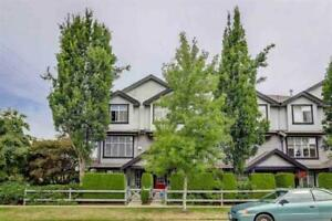 14 18839 69 AVENUE Surrey, British Columbia