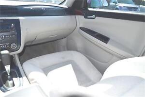 2011 Chevrolet Impala LT Windsor Region Ontario image 15