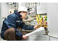 ELECTRICAL CONTRACTORS BUSINESS Ref 144245