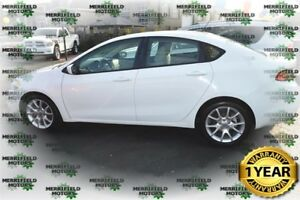 2013 Dodge Dart SXT - - Finance For $50 a Week