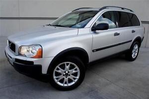 2004-Volvo-XC90-T6-AWD