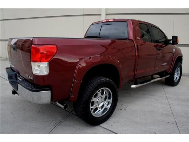 2015 toyota tundra lifted for sale in new york autos post. Black Bedroom Furniture Sets. Home Design Ideas