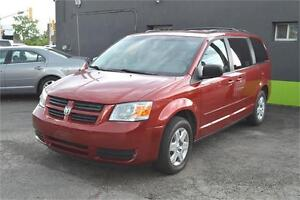 2010 Dodge Grand Caravan SE - You Can Drive for $41 Weekly