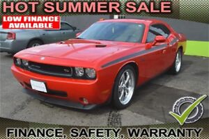 2010 Dodge Challenger R/T, Finance for $89 per Week, Quick Reply