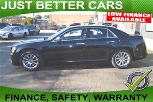 2013 Chrysler 300 C, $78 per Week, FINANCE ONSITE